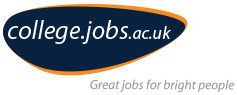 college-jobs.ac.uk