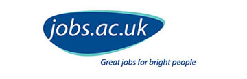 jobs.ac.uk